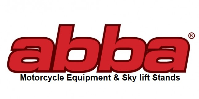 abba stands click logo to vist web site